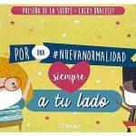 #NuevaNormalidad